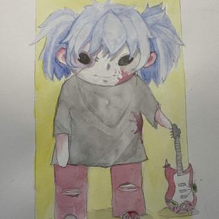 chloe-esparza-watercolors-mini-paintin
