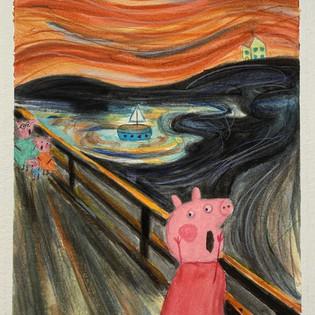 yue-zhai-watercolors-art-history-sheba