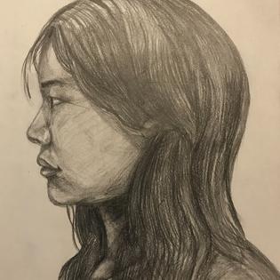 elizabeth-kim-11th-self-portraits-side
