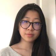 Kate Ma