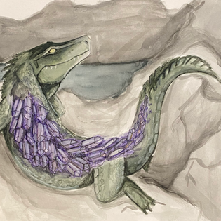 jorryn-voegele-watercolor-dreamspng