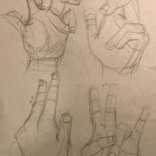 elizabeth-kim-11th-hands-from-life-gestu
