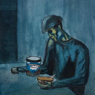 madison-vargas-watercolor-art-history
