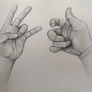 frances-huang-12th-hands-in-detailpng