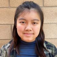 Natalie Chang