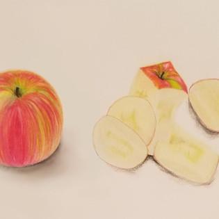 claudia-tsai-9th-grade-eating-a-snack-dr