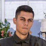 Renso Gomez Jimenez