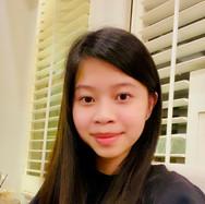 Jaden Huang