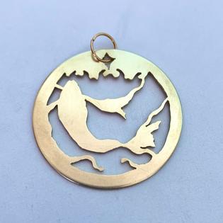 svara-shah-12-jewelry-magic-fish-pendant