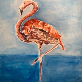 cai-wen-watercolor-dreams-png