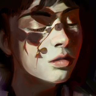 huilunwang_-portrait-drawing-jpg
