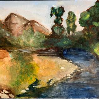 alissabramovich-oil-landscapejpg