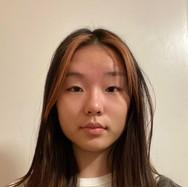 Mia Hsu