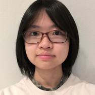 Maille Huang Ogata