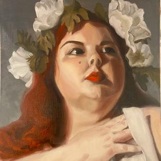 laurenchangportrait-using-zorn-palette