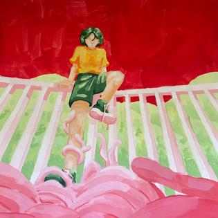 audrey-yoo-grade-9-surrealist-landscapes