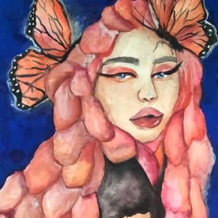 darlene-chen-watercolor-dream-portrait
