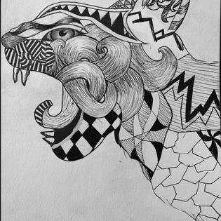 emilyyi_patternillustrationpng
