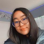 Angela Lim
