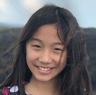 Melody Wu