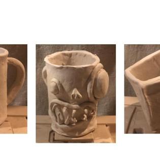 Adv.Ceramics Project 4A