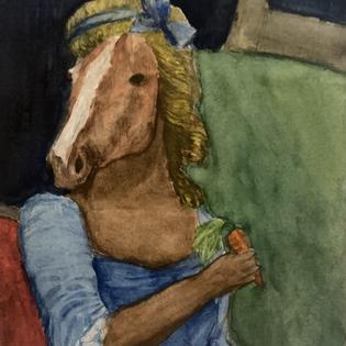 sona-kamaraj-watercolor-art-history-sh