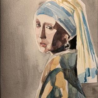 cai-wen-watercolor-art-history-shebangp