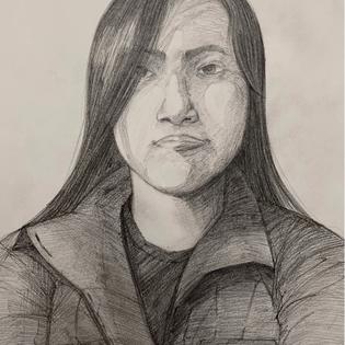 frances-huang-12th-self-portrait-png