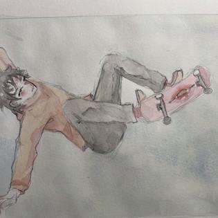 chloe-esparza-watercolors-dreamsjpg