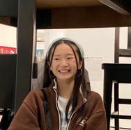 Olivia Yun