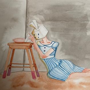 maya-serero-watercolor-dreamspng