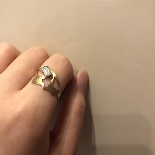 talia-tam-12-jewelry-ring-with-set-pearl