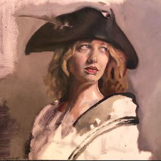 timariblanke-portrait-using-the-zorn-pa