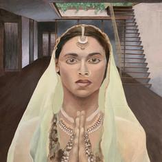 Svara Shah