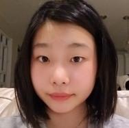 Claudia Tsai