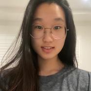 Jennica Yoo