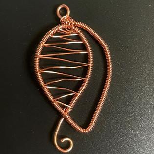 alisha-lin-12-jewelry-wire-leaf-penda