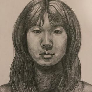 elizabeth-kim-11th-self-portraits-front