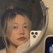 Yue Zhai