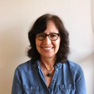 Barbara Hallman