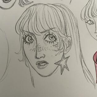 alexandra-monet-watercolor-sketchbook