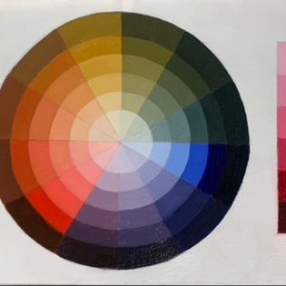 lauren-chudner-color-wheelpng