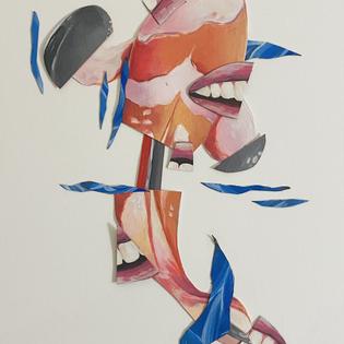 seo-kang-acrylics-jorum-roukes-collage