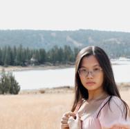 Darlene Chen