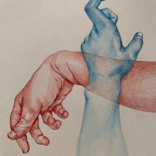kacy-chung-10-hands-in-detailjpg