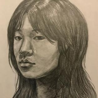 elizabeth-kim-11th-self-portraits-three