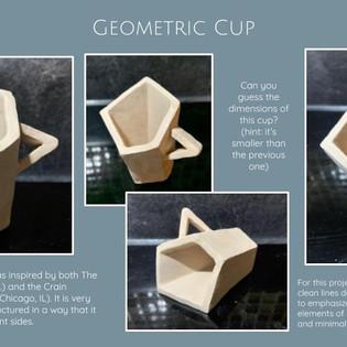 Adv.Ceramics Project 4B2