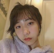 Keyun Xiao