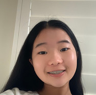 Emily Yi