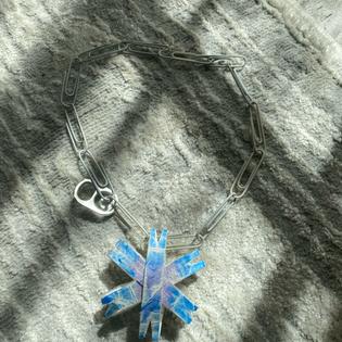 yuhan-li-jewelry-trash-to-treasurepn